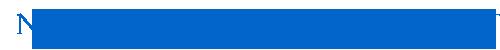 Thế Giới Nệm Tốt Giá Rẻ Nhất TP HCM . LH 0969.23.63.83