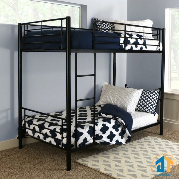 Black-Metal-Twin-Bunk-Bed-efa95397-fe30-4475-adcd-3230cb109c9c_600